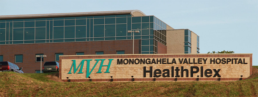 Monongahela Valley Hospital HealthPlex photo