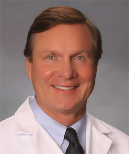 Alexander Kandabarow, M.D. photo