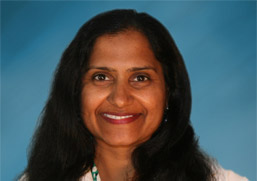 Lakshmi Madduru, M.D. photo