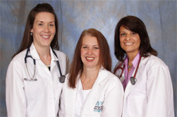 Local Primary Care Physicians Receive Highest Quality Recognition photo