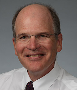 Thomas Brockmeyer, M.D. photo